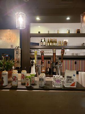 Metronome Coffee - (New) 193 Photos & 244 Reviews - Coffee & Tea