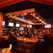 Texas Roadhouse 61 Photos 164 Reviews American Traditional