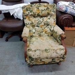 Merveilleux Photo Of Furniture Repair U0026 Antique Restoration   Plano, TX, United States.