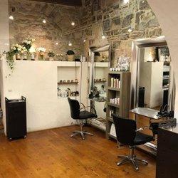 beauty art hair salons 5 rue cauzit montpellier france phone rh yelp com