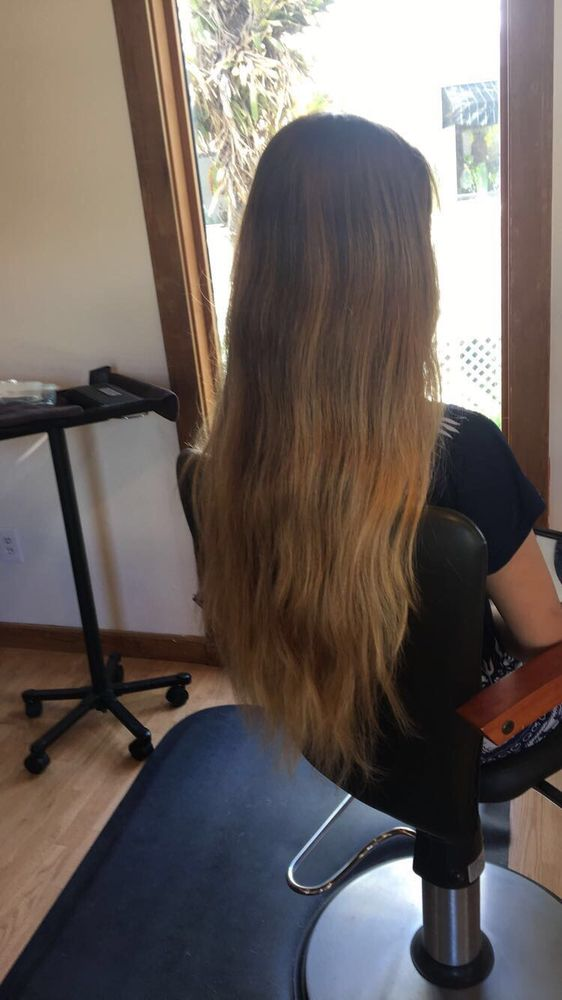 Tribeca Salon Hair Color Experts 18 Reviews Hair Salons 2340