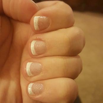 My Nails 30 Photos 53 Reviews Nail Salons 8222 E 71st St