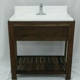 Custom Bathroom Vanities Nh cable furniture company - 10 photos - furniture reupholstery