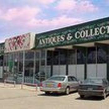 Kk S Corner Mall Home Decor 6409 Indiana Ave Lubbock Tx United States Phone Number Yelp