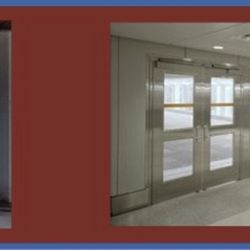 Photo of Doors Plus More - Edmonton AB Canada & Doors Plus More - Building Supplies - 9503 56 Avenue NW Edmonton ...