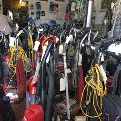 Photo Of Tonyu0027s Vacuum Shop   Pasadena, CA, United States. Vacuum For Sale