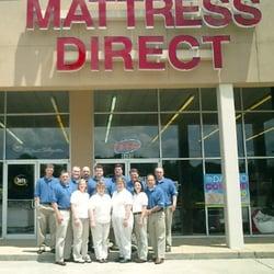 mattress direct mattresses 9469 airline hwy baton rouge la phone number yelp. Black Bedroom Furniture Sets. Home Design Ideas