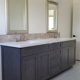 photo of jr cabinets los angeles ca united states