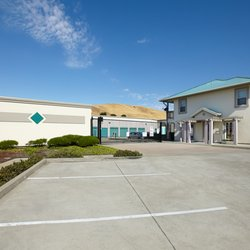 Photo Of Saf Keep Storage San Ramon Ca United States