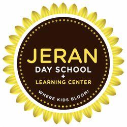 Jeran Day School + Learning Center - 5897 N Elston Ave