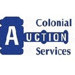 Colonial Auto Auction Car Auctions 13200 Old Marlboro Pike