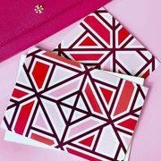 7425bfc445e3 Tory Burch - CLOSED - 13 Photos   31 Reviews - Accessories - 50 ...