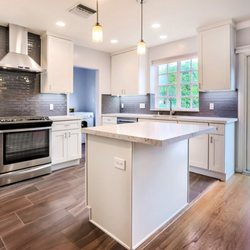 Awe Inspiring Top 10 Best Kitchen Cabinet Hardware Near Van Noord Ave Los Download Free Architecture Designs Philgrimeyleaguecom