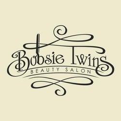 bobsie