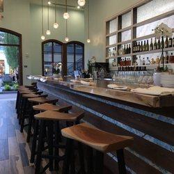 Photo Of District Iii Alpharetta Ga United States Cool Bar Pristine