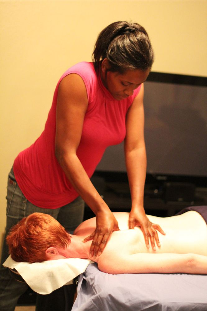 therapy handjob Massage florida