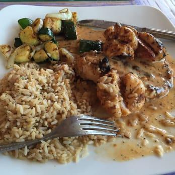 Showcase Food Gallery Atlanta Ga Menu