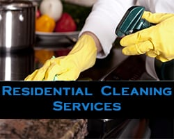 Ultimate Cleaning Services: 111 Wilkins Ave, Port Chester, NY