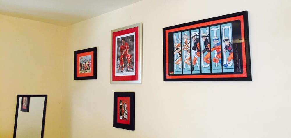 Westside art center 44 photos 68 reviews framing inglewood ca phone number yelp