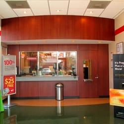 Payday advance new port richey fl photo 6