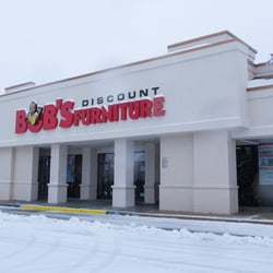 Superieur Photo Of Bobu0027s Discount Furniture   King Of Prussia, PA, United States