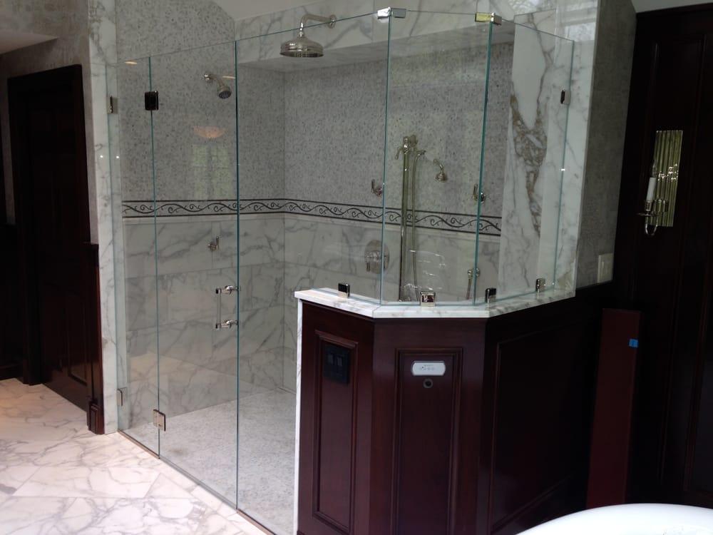 Belmore Glass & Mirror: Braintree, MA