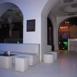 Living Room Miami Classy The Living Room Night Club  Music Venues  671 Washington Ave . Inspiration Design