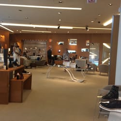 Barneys New York - 12 Photos - Department Stores - Near North Side ...