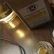 Starbuds - 21 Photos & 21 Reviews - Cannabis Clinics - 4690