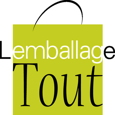 L Emballage Tout Inc Art Supplies 6995 Thimens