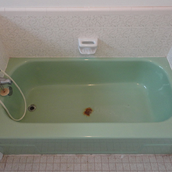 Photo Of Pacific Tub U0026 Tile Refinishing   Salinas, CA, United States
