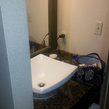 Bathroom Sinks Charlotte Nc holiday inn charlotte-center city - 73 photos & 68 reviews