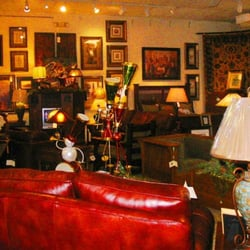 Superb Photo Of Traditions Furniture   Overland Park, KS, United States