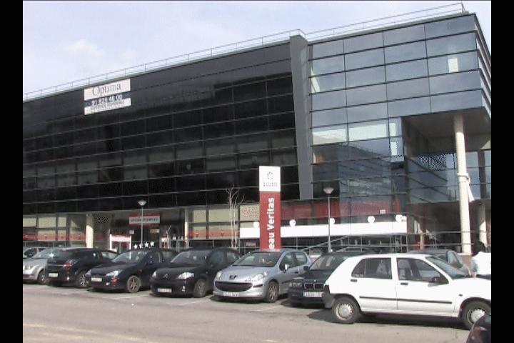 Bureau veritas business school uczelnie wy sze c for Bureau veritas polska