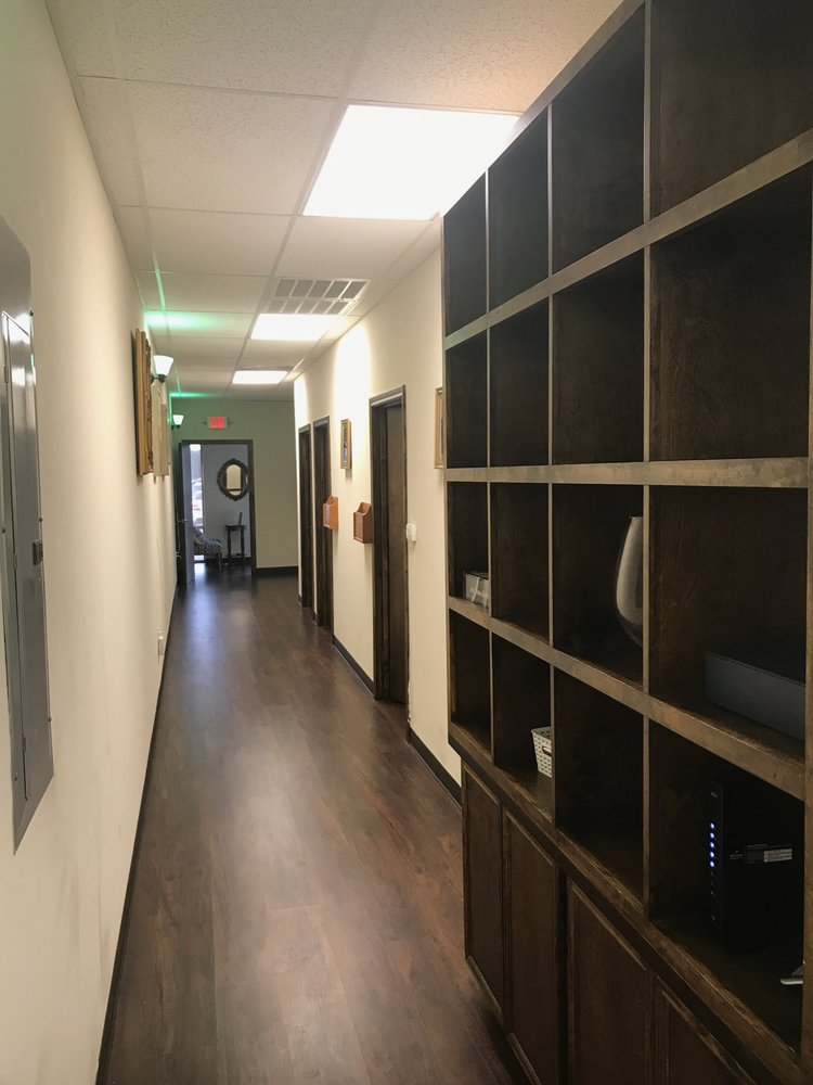 Massage Center: 9839 Highway 6, Missouri City, TX