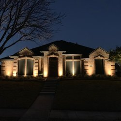 Gloscapes Of Dallas Request A Quote Lighting Fixtures