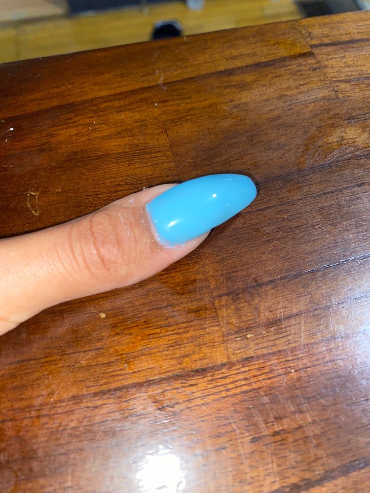 Roni's Nails: 4803 State Highway 30, Amsterdam, NY