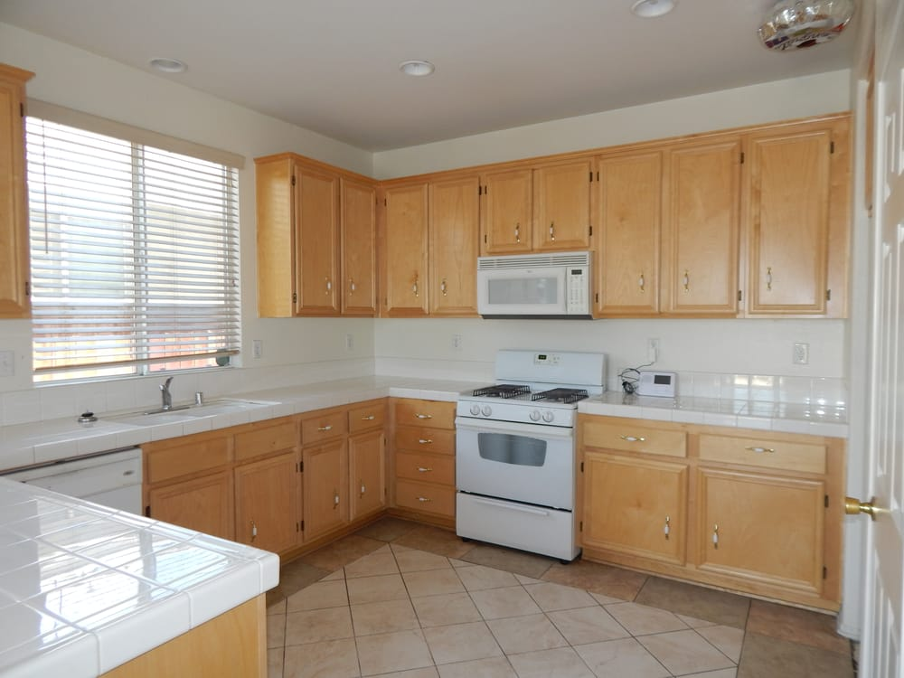 First Choice Property Management Riverside Ca