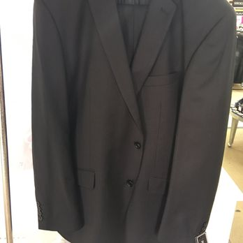 de137e2a22f D K Suit City - 14 Photos   11 Reviews - Men s Clothing - 4750 ...