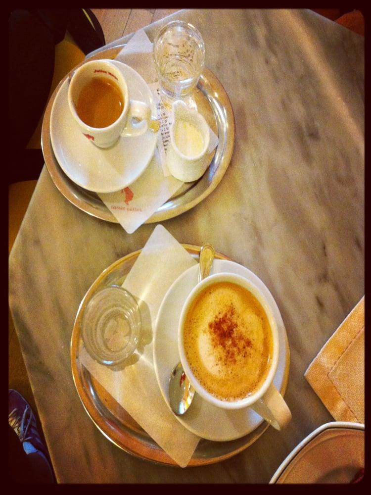 Murauer Cafe Capriccio