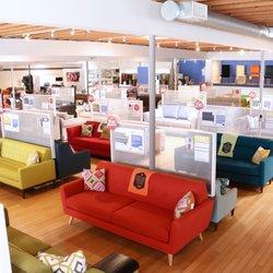Incroyable Photo Of The Sofa Company   Redondo Beach, CA, United States. We Do