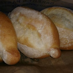 Photo Of Caldense Bakery Pastry VII
