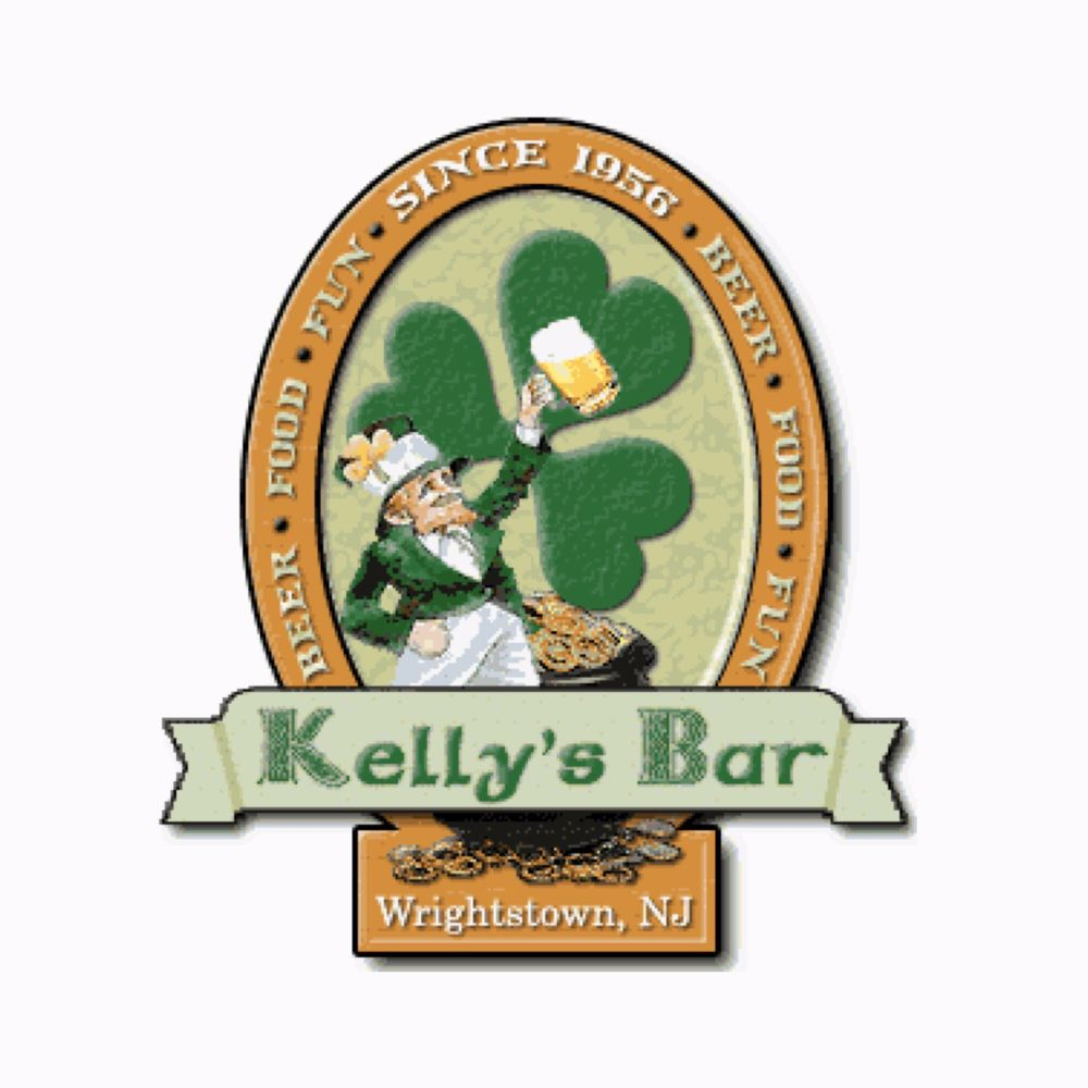 Gay at kellys bar wrightstown nj