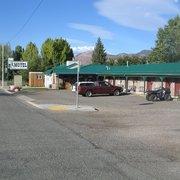 Photo Of Marysvale Motel 4 U Ut United States