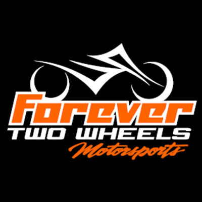 Motorcycle Tire Installation Near Me >> Forever Two Wheels Motorsports - Motorcycle Repair - 17917 State Hwy 55, Glenwood, MN - Phone ...