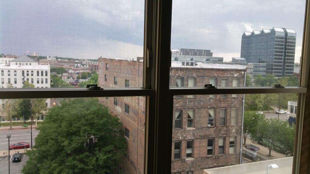 Photos For Hilton Garden Inn Omaha Downtown Old Market Area Yelp