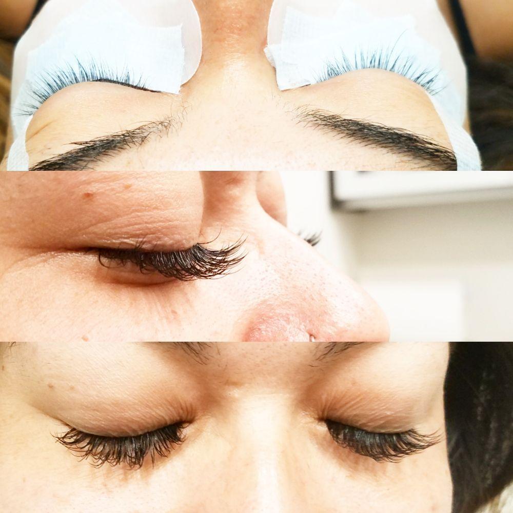 Springs Eyebrow Threading: 6165 Barnes Rd, Colorado Springs, CO
