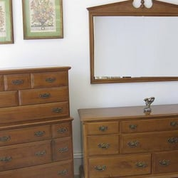 Photo Of Furniture Consignment Center   Williston, VT, United States. You  Will Find