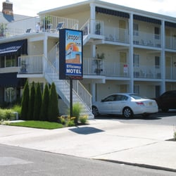 Photo Of Seaport Inn Motel Ocean City Nj United States Allow The