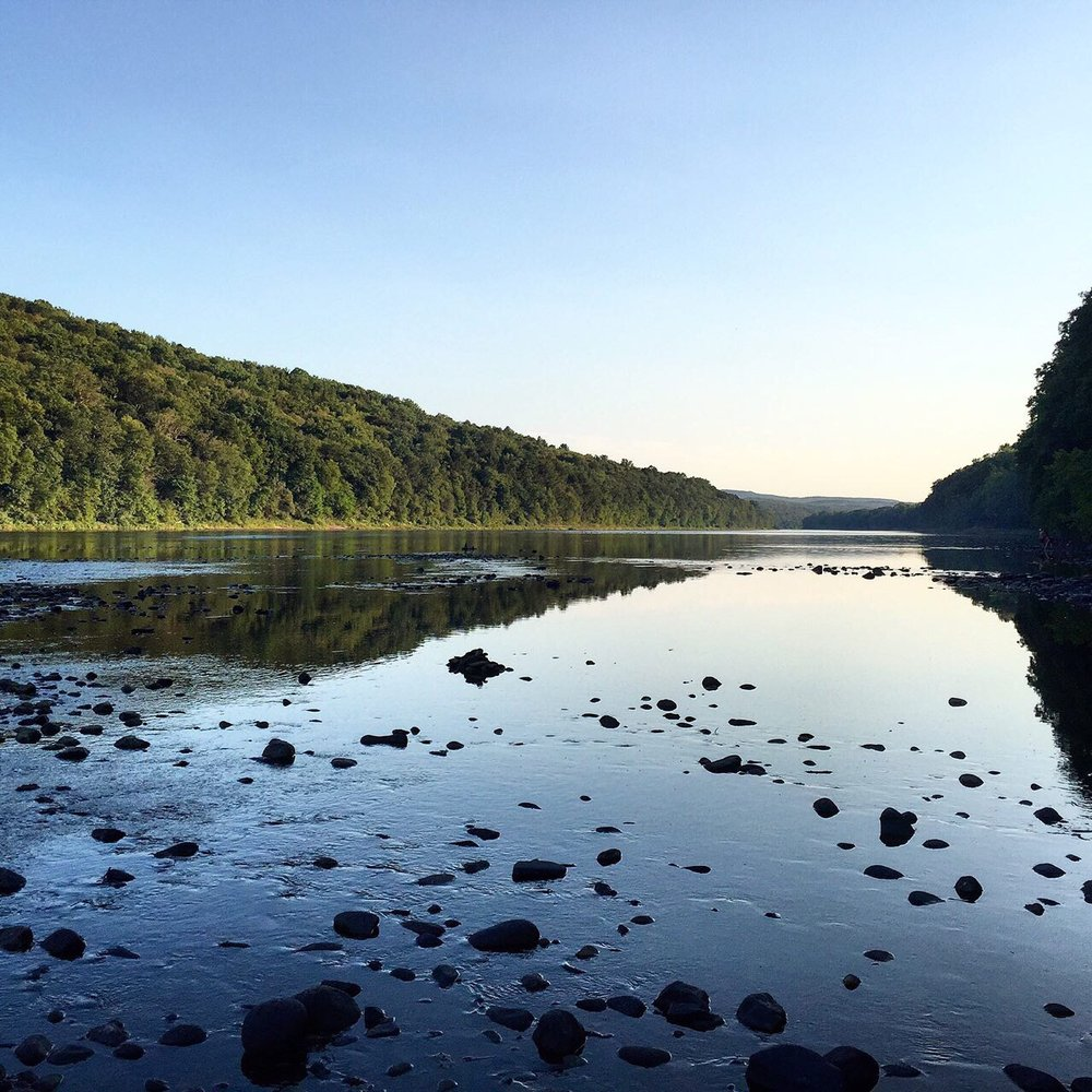 Places To Camp Pa: 22 Photos & 40 Reviews
